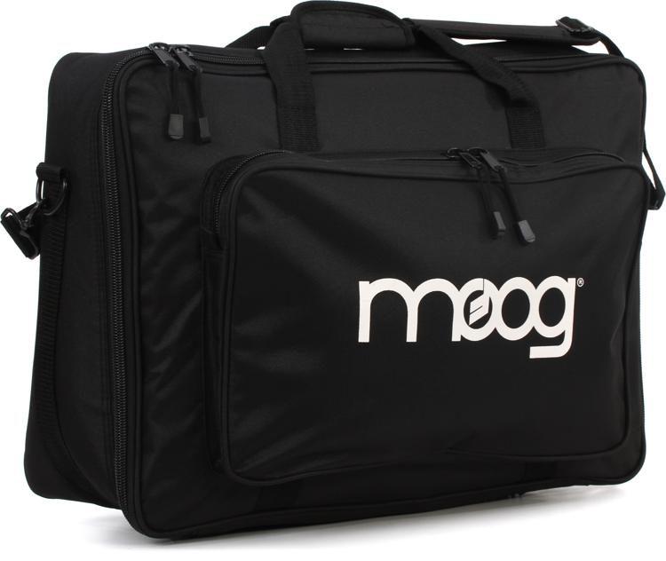 Moog Sub Phatty Gig Bag Padded