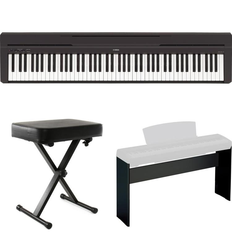 Image result for Digital Pianos