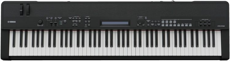 CP40 Stage 88-note Stage Piano