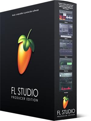 download fl studio for mac os x free