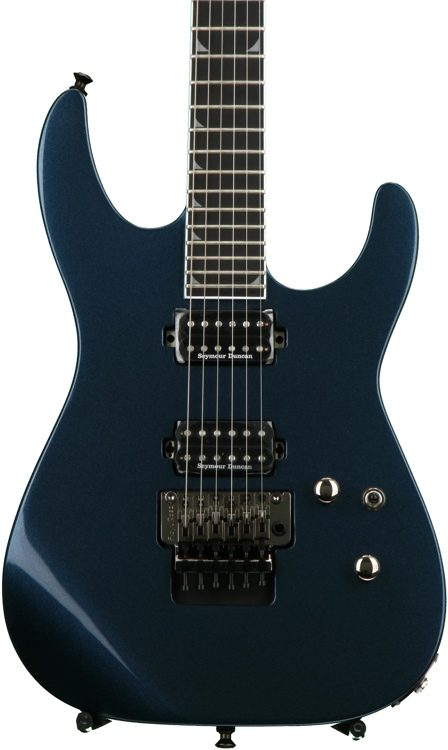 SL2H Pro Series Soloist - Midnight Blue