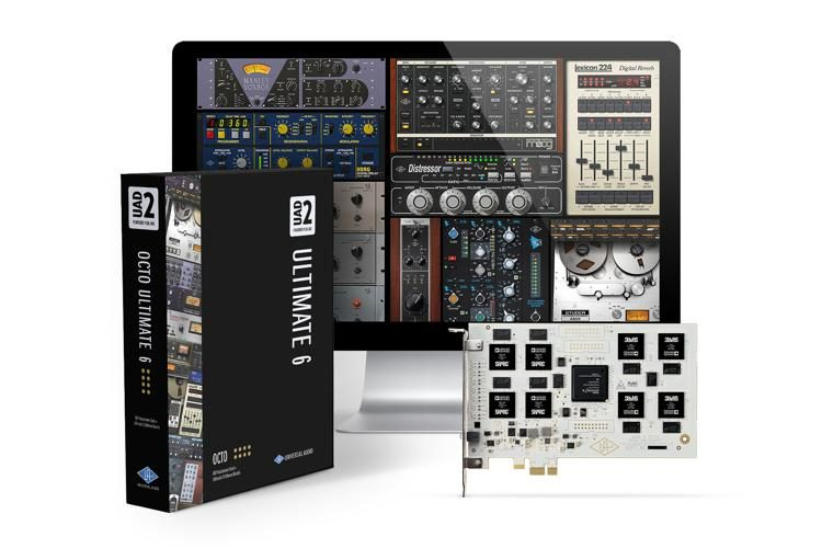 uad 1 plugins authorization crack