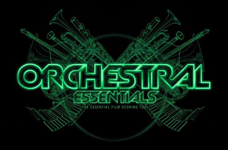 Projectsam orchestral essentials download.