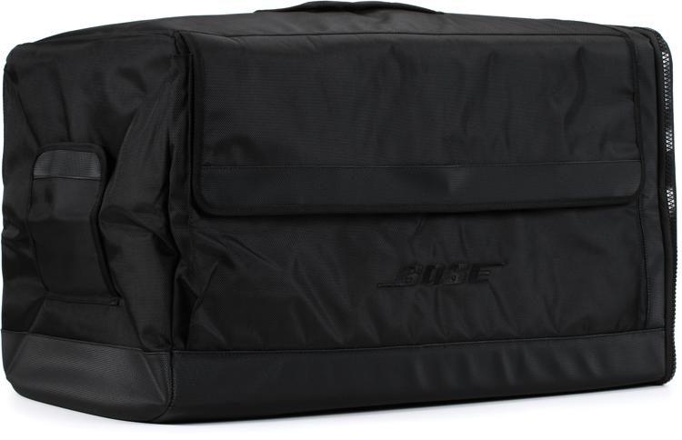 bose f1. bose f1 subwoofer travel bag image 1 d