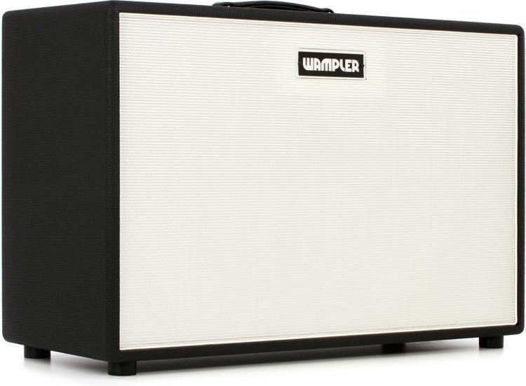 Bravado 212EXT 130-watt 2x12
