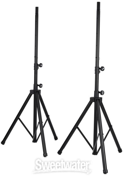 100ft On-Stage SNK164100 In-Line Audio Series Snake
