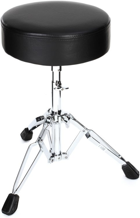 PDP 700 Series Drum Throne image 1  sc 1 st  Sweetwater & PDP 700 Series Drum Throne | Sweetwater islam-shia.org