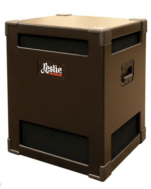 Leslie G27 Leslie Cabinet Image 1