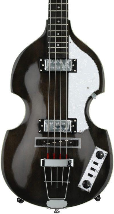 Hofner Ignition Violin Bass