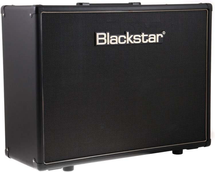 blackstar htv-212 - 160-watt 2x12