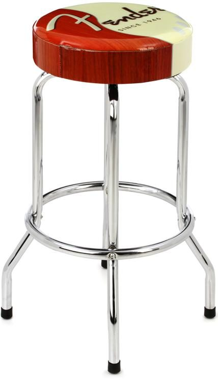Phenomenal Woodgrain Barstool 30 Sweetwater Exclusive Alphanode Cool Chair Designs And Ideas Alphanodeonline