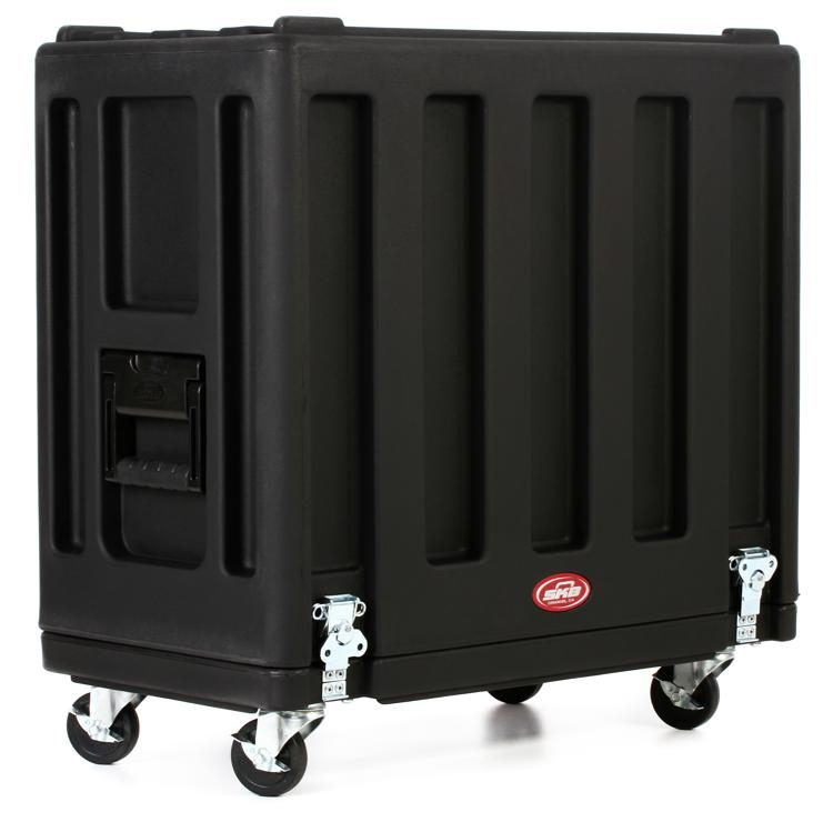 03619a9aaa SKB 1x12 Amp Utility Vehicle   Sweetwater