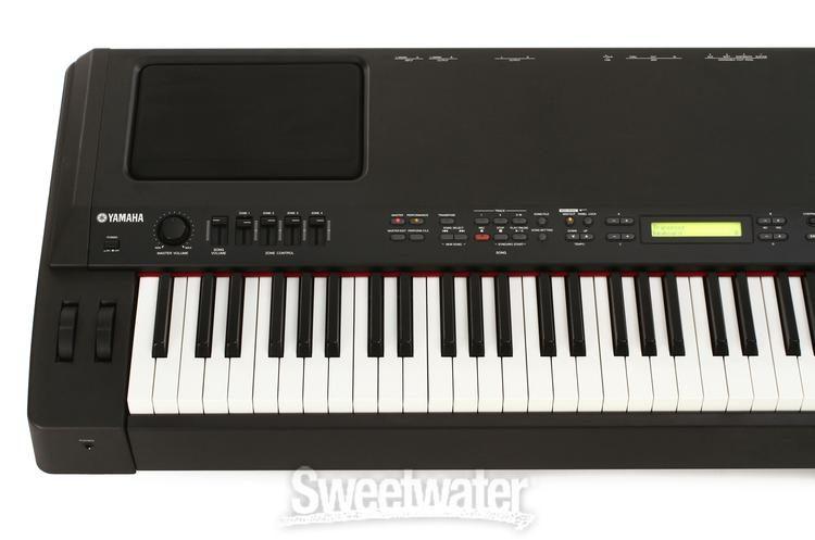 YAMAHA CP300 MIDI WINDOWS XP DRIVER DOWNLOAD