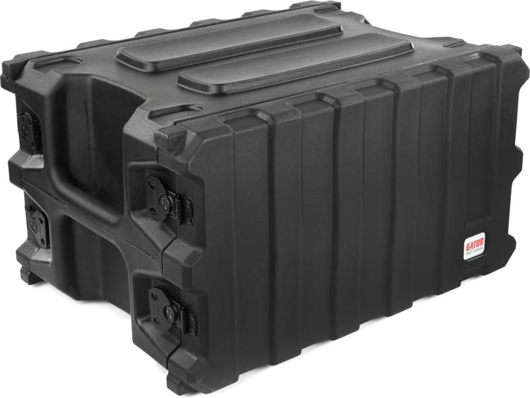 products shallow view music case roto image skb proddetail proav molded rack sku