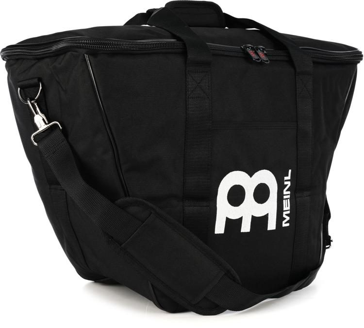 Meinl Percussion Professional Slap Top Cajon Bag Image 1