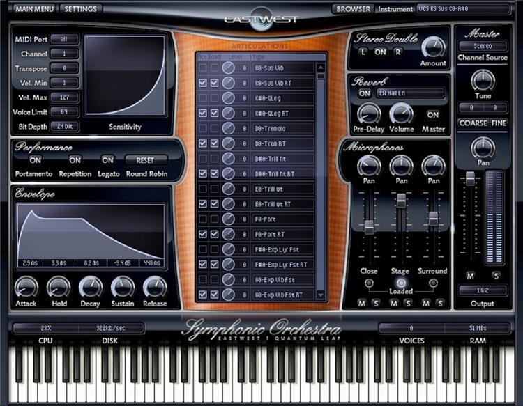 ewql symphonic orchestra platinum plus free download