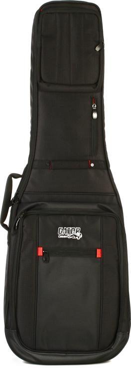 Gator Progo Ultimate Gig Bag Electric Guitar Image 1