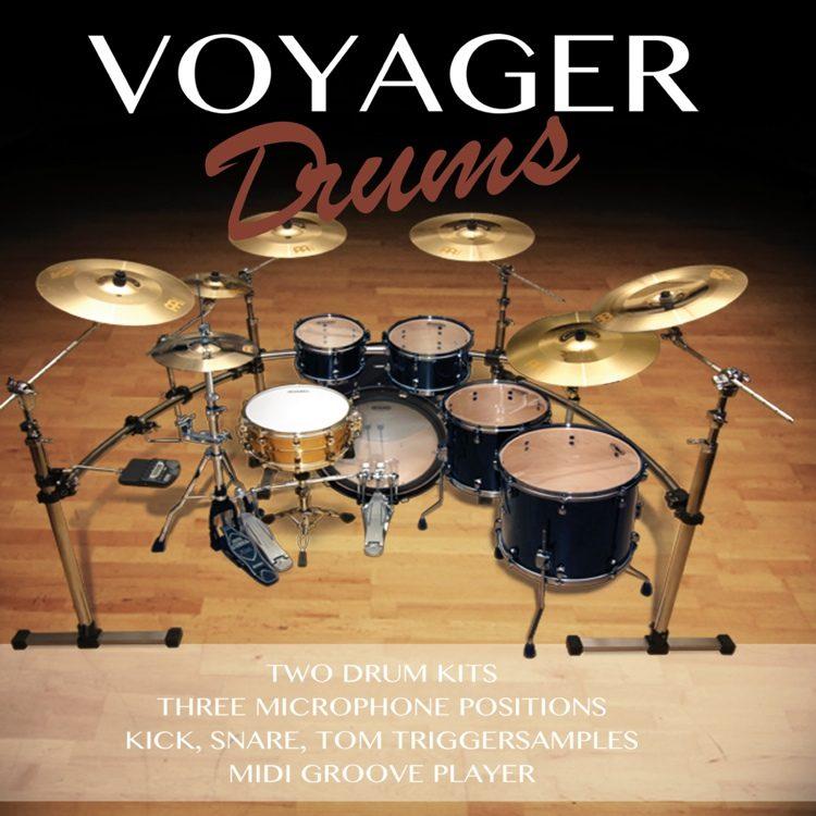 best drum vst instruments