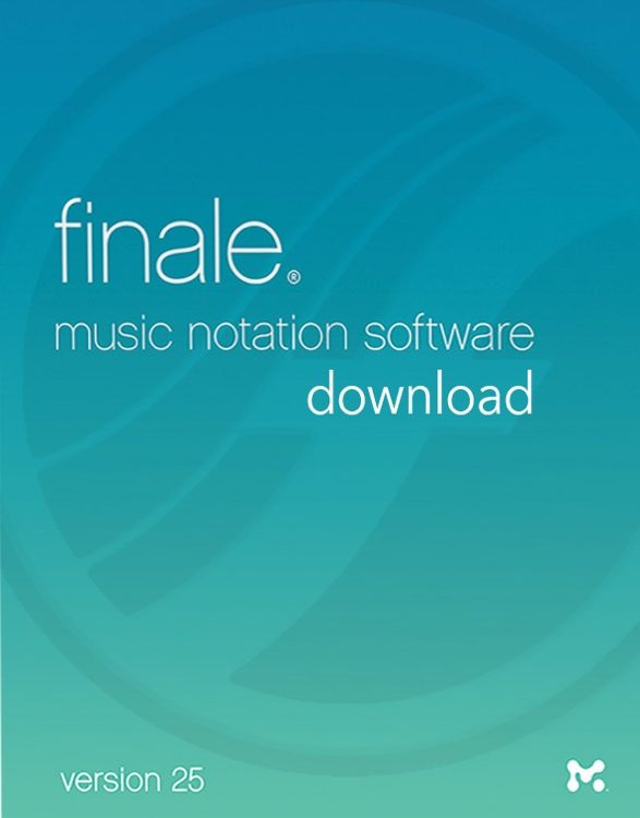 Finale 2014.5 download for mac
