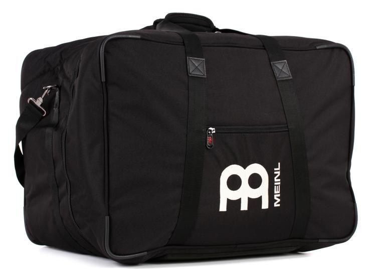 Meinl Percussion Professional Cajon Bag Large Image 1