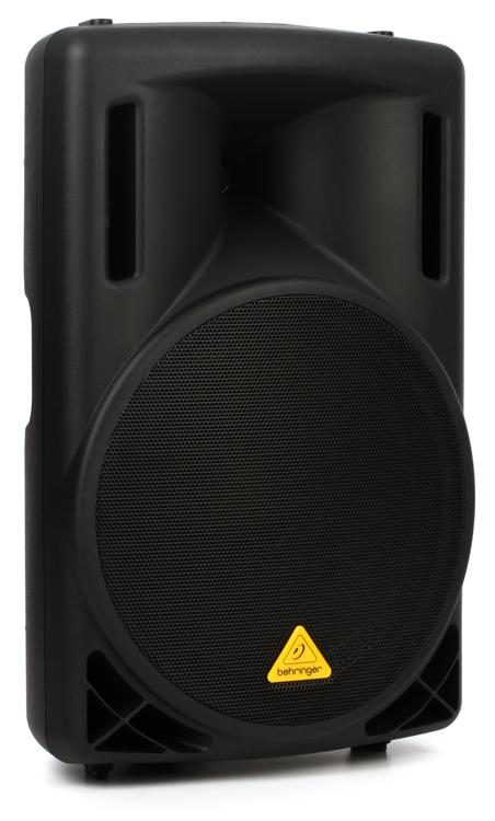 Eurolive B10XL 10W 10 inch Passive Speaker
