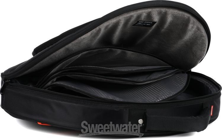 Mono M80 Cymbal Bag Sweeer