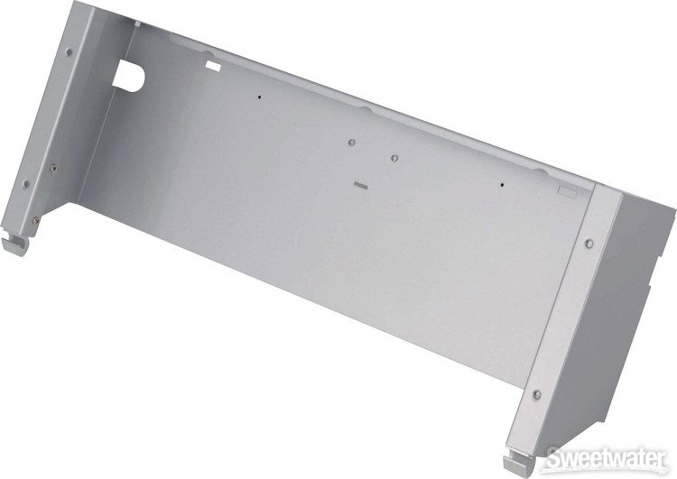 M3 MAT Tray