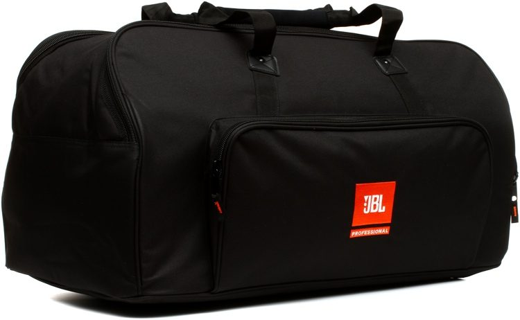 Eon615 Bag Carry For