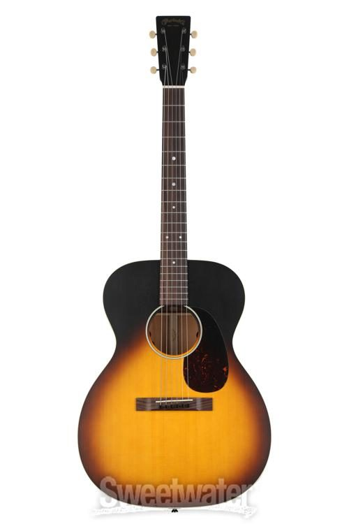 2 Camel Bone Compensated Saddles For Acoustic Guitars String Instruments Parts