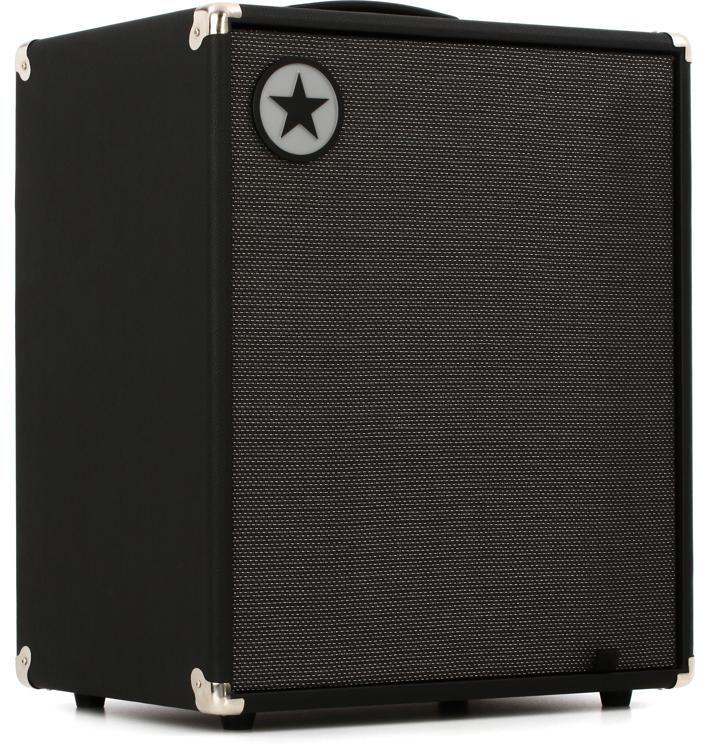Unity Bass U500 500-watt 2x10