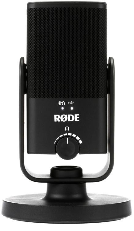 Rode NT-USB mini NEU