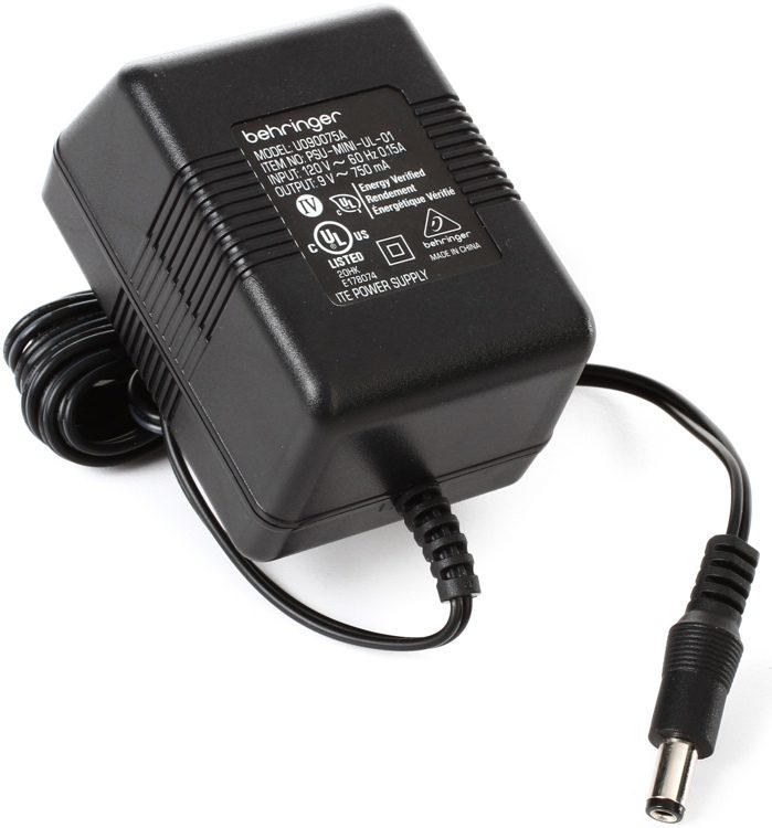 PSU11-UL - Replacement Power Supply