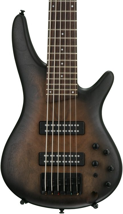 Comfortable Core Switch Diagram Small Bulldog Security Diagrams Round Bulldog Car Wiring Diagrams Bbbind Catalog Young Guitar 3 Way Switch BrownAuto Command Remote Starter Wiring Diagram Ibanez SR406E SR Standard 6 String   Natural Gray Burst | Sweetwater
