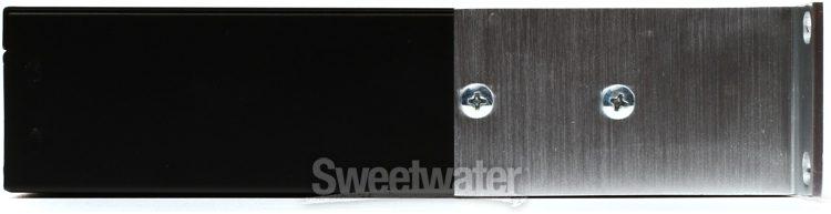 Behringer FBQ1000 Feedback Destroyer | Sweetwater