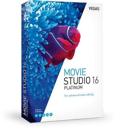 Download magix sound forge audio studio 13 esd | dell canada.