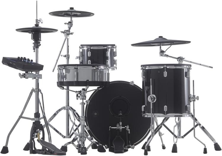 Best Drum Set for Metal