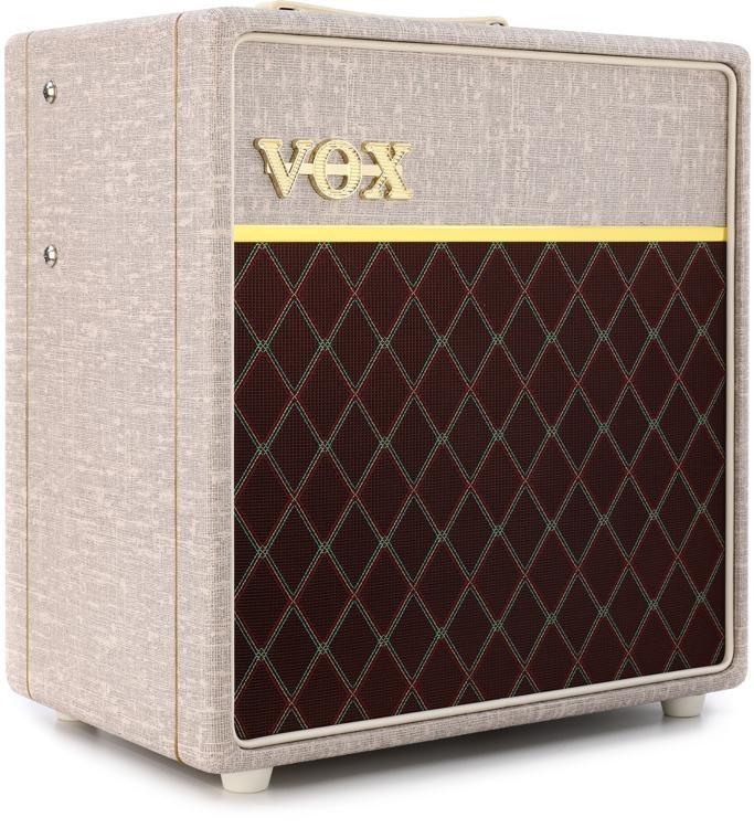 AC4HW1 4-watt 1x12