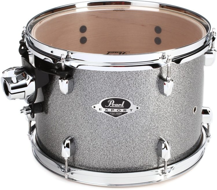 6e2af1cbbe2 Pearl Export EXX Mounted Tom - 13
