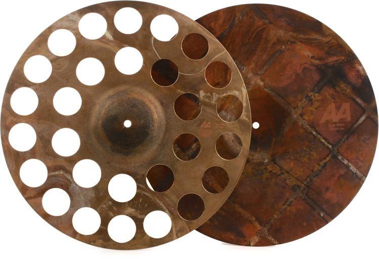 04261d891d2 Sabian aa sick hi hat cymbals jpg 750x499 Sick hats