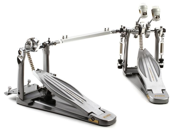 Best Double Bass Pedal Under $500