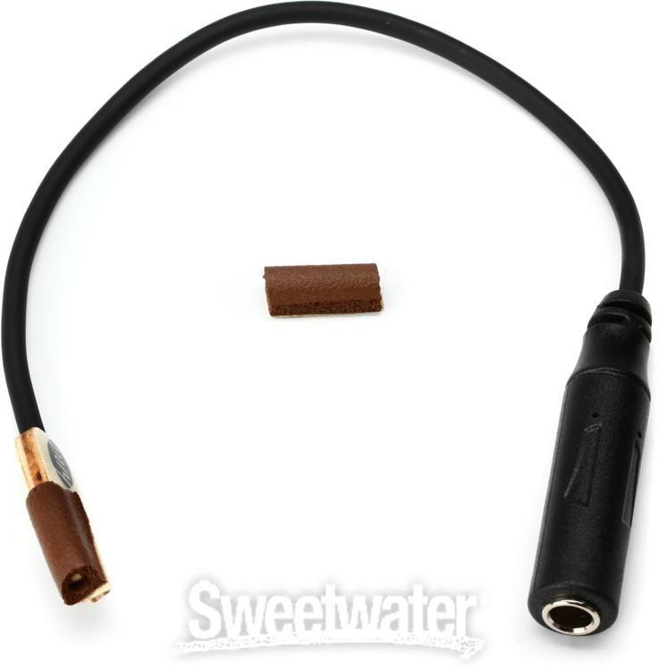 Kremona KNA Model BP-1 Detachable Electric Pickup for Banjo