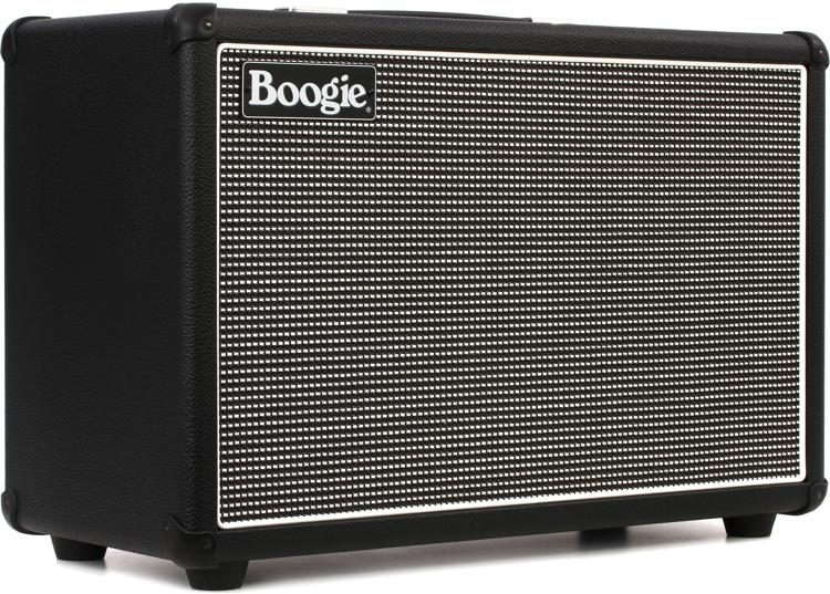 Mesa Boogie Fillmore 1x12 23 Extension Cabinet