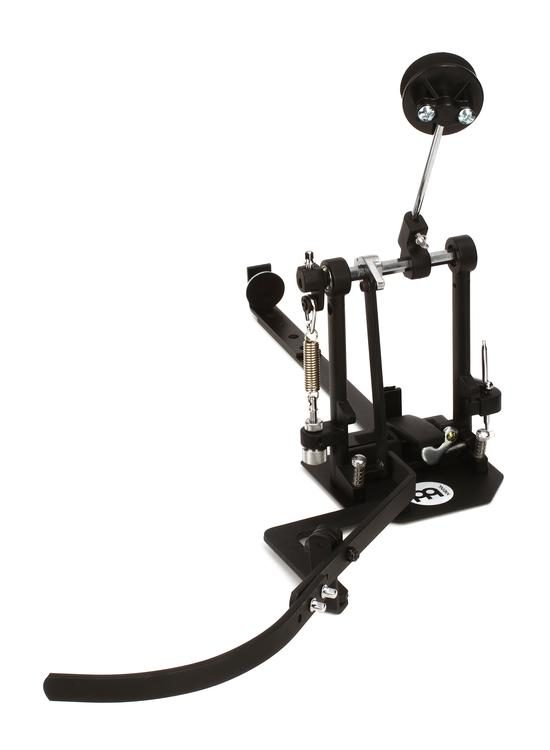 Meinl Percussion TMSTCP Direct Drive Cajon Pedal | Sweetwater