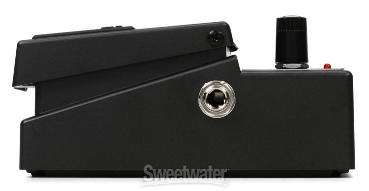 Boss Heavy Metal 2 iphone case