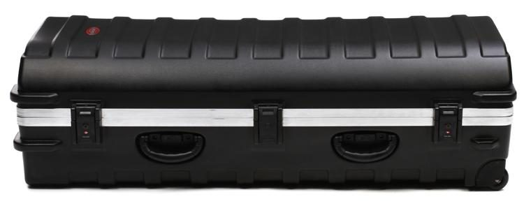 Best Drum Hardware Case and Bags
