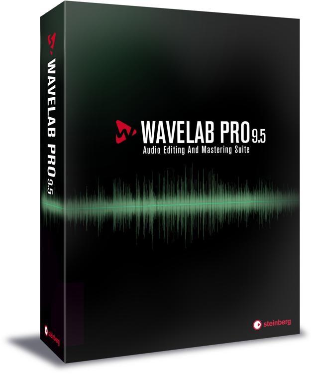 steinberg wavelab 5.01 b full download