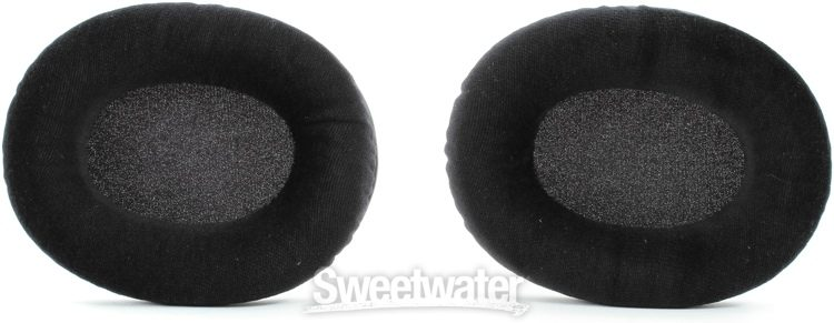 59af84e6b62 Shure HPAEC1440   Sweetwater