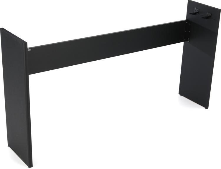 Roland Ksc 70 Stand For Fp 30 Digital Piano Black Sweetwater