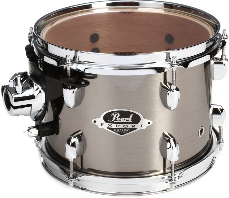 e065dbee737 Pearl Export EXX Tom Pack - 7