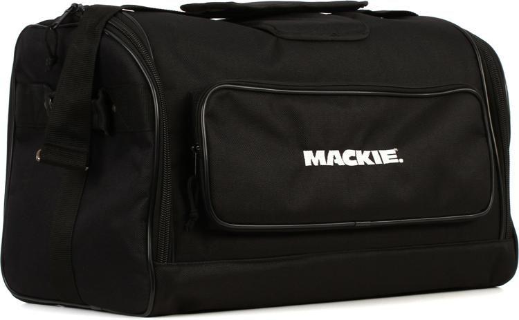 Mackie Srm350 C200 Speaker Bag Image 1